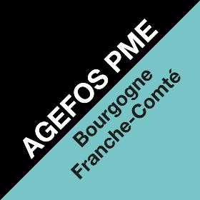 AGEFOS PME BFC